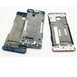 para o frame médio do suporte da tela do LCD da carcaça da moldura do frame dianteiro de Sony Xperia Xa F3111 F3112 F3115