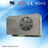 1000W 24V Indoor High Power LED Power Supply