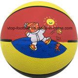 لعبة كرة سلّة [هيغقوليتي] زاويّة لأنّ [شرلدرن]