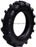 Irrigration 트랙터 타이어를 위한 편견에 의하여 띠를 매는 타이어 또는 농업 타이어