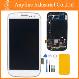 OEM LCD Replacement para Samsung Galaxy S3 I9300 I747