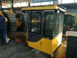 Proef Controle 5 Ton van de Machines van Contruction