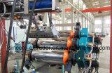 ProductiontravelのスーツケースのためのABSヒップの放出ライン共押出し機械|冷却装置パネル|単層か多層版機械