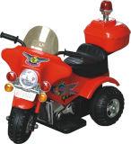 Игрушки 2016 езда новой малышей электрическая на мотоцикле с светом сигнала тревоги