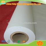 Beste Qualität und gutes Preis 60 Plotter-Papier G-/MCAD in der Rolle