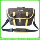 Saco de ombro popular do saco do mensageiro com boa qualidade e preço de Compective