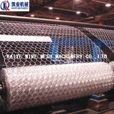 Haute performance de machine de maille de Gabion