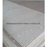 Melamin lamellierte Furnierholz-Melamin-Papier gegenübergestelltes Furnierholz