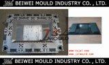 最上質OEM LED TV機構型