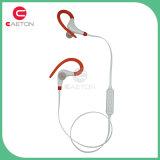 Nuova cuffia avricolare di Bluetooth di sport dell'amo dell'orecchio di disegno