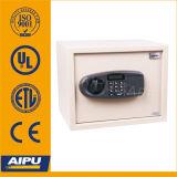 Aipu Hotel Safe avec Electronic Lock