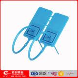 Behälter-Verschluss-Dichtung vom China-Hersteller