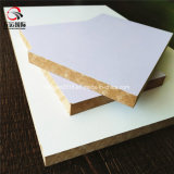 MDF Melamined