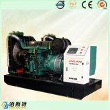 1000kVA de 4-slag van de Reeks van de Generator van de macht Elektrische Motor
