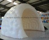 2015 خداع حارّ خيمة قابل للنفخ, [كمب تنت], يتزوّج خيمة لأنّ تجهيز