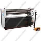 Machine de laminage d'acier électrique de qualité (ESR-2070X2.5)