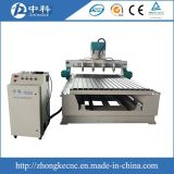 3D木製CNCのルーター機械