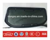 Het auto AchterWindscherm van het Glas voor Hyundai Tuscon