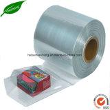 Film rétractable POF de chaleur pour l'emballage