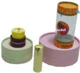 Fard à paupières de qualité empaquetant de petites boîtes-cadeau