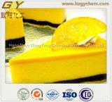 자당 지방산 에스테르 Se E473 고품질 유화제 화학제품