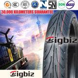 Principales proveedores de 110 / 80-18 Neumático de la motocicleta