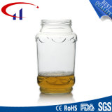 1000ml Big Capacity Glass Food Container (CHJ8062)