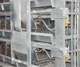 H Apparatuur van de Kooien van de Kip van de Laag van het Ei van het Landbouwbedrijf van het Gevogelte van de Goede Kwaliteit van de Prijs van het Type de Beste