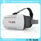2016 3D Glasses Virtual Reality Vr Box (ZYF7009)