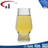 caneca de cerveja de vidro da qualidade 160ml super (CHM8032)
