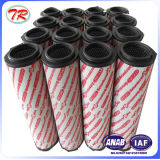 La Cina Replancement 1300r005bn4hc Hydac Filter Element