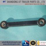 トルク棒固定BPWの中断は中国の製造者のトレーラーの部品を分ける