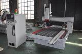 CNC Router de madera con el CE Approved