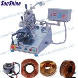 Machine de bobinage automatique de la bobine toroïdale Remplacer l'enrouleur toroïde Vc (SS900B8)