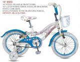 Prinzessin Children Bicycle/Kind-Fahrrad/Kind-Fahrrad/Kind-Fahrrad (SR-1609)