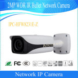 IP van de Kogel van Dahua 2MP WDR IRL Camera (ipc-hfw8231e-z)