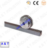 China Factory High Precision Cycloidal Gear with High Quality