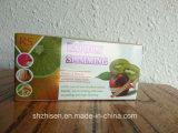 Сейф быстро Fruit потеря веса Slimming продукт