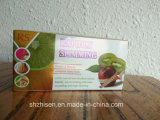 O cofre forte frutifica ràpida perda de peso que Slimming o produto