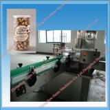 De Machine van de Verpakking van de Popcorn van de Prijs van de fabriek