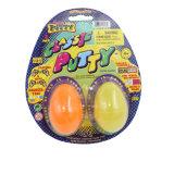 Brinquedo barato dos miúdos do Putty para a loja de Dollor (MQ-DP05)