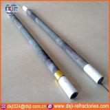 中国卸し売りUのタイプ炭化ケイ素の電気発熱体