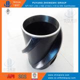 Централизатор трубы кожуха нефтянаяа скважина, инструменты нефтянаяа скважина цементируя
