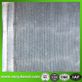 عذراء [هدب] اللون الأخضر يزرع خضرة حشية شبك (ذبابة أبيض) شبكة, مضادّة أرقة شبكة, مضادّة حشية شبكة لأنّ دفيئة