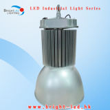 Lámpara Industrial de la Fábrica 100W LED de IP65 China