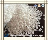 Het Type van Bal van het Sulfaat van het magnesium van Goede Kwaliteit