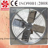 Sale caliente Exhaust Fan para Dariy House