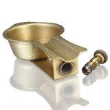 Ashtray сигары металла Lubinski высокосортные чисто медные & сверло (ES-LI-013)