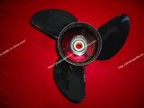 YAMAHA Edelstahl-Propeller für 200-300HP