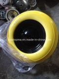 Колесо пены PU фабрики Qingdao Maxtop